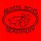 Beastie Boys - Beastiality album