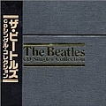 Beatles - CD Singles Collection album