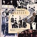 Beatles - V1 Anthology альбом