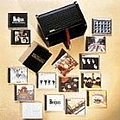 Beatles - Domestic Collection Box альбом