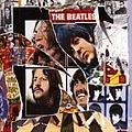 Beatles - V3 Anthology альбом