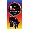 Beatles - Capitol Albums Vol.2 альбом