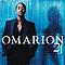 Omarion - 21 album