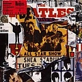 Beatles - V2 Anthology альбом