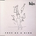 Beatles - Free As a Bird альбом