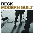Beck - Modern Guilt album