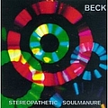 Beck - Stereopathetic Soul Manure album