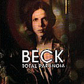 Beck - Total Paranoia album