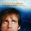 Beck - Soundtrack - Eternal Sunshine of the Spotless Mind album