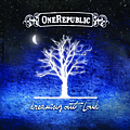 OneRepublic - Dreaming Out Loud album