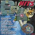 Beloved - Bravo Hits: Best of '93 (disc 2) album