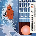 Beloved - Hed Kandi: Winter Chill 2 (disc 1) album