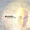 Beloved - Failure On album