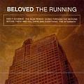 Beloved - The Running EP album