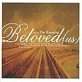 Beloved - The Running album
