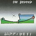 Beloved - Happiness album