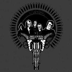 Beloved - And So It Goes album