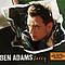 Ben Adams - Sorry альбом