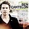 Ben Cantelon - Introducing Ben Cantelon album