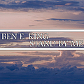 Ben E. King - Ben E. King альбом