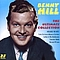 Benny Hill - Ultimate Collection album