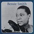 Bessie Smith - Blue Spirit Blues альбом