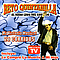 Beto Quintanilla - Mi Historia Musial 20 Corridos album