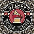 Beyonce - 2010 Grammy Nominees album