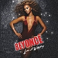 Beyonce - Live at Wembley album