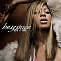 Beyonce - Speak My Mind album