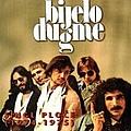 Bijelo Dugme - Singl ploče (1974-1975) альбом