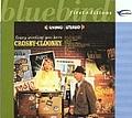 Bing Crosby - Fancy Meeting You Here album