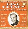 Bing Crosby - Bing Crosby & His Hollywood Guests album