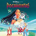 Alan Menken - Pocahontas album