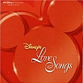 Alan Menken - Disney album