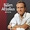 Björn Afzelius - Bästa album
