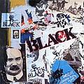 Black 47 - Black 47 (EP) альбом