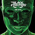 Black Eyed Peas - THE E.N.D. (THE ENERGY NEVER DIES) альбом