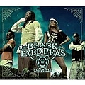Black Eyed Peas - Don't Lie, Pt. 1 альбом
