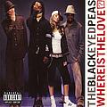 Black Eyed Peas - Where Is the Love альбом