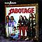 Black Sabbath - Sabotage альбом