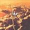 Blur - M.O.R. album