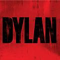 Bob Dylan - Dylan album