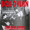 Bob Dylan - The Minnesota Tapes [3] album
