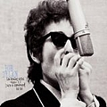 Bob Dylan - The Bootleg Series, Volumes 1-3: 1961-1991: Rare and Unreleased (disc 2) album