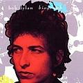 Bob Dylan - Biograph (disc 1) album