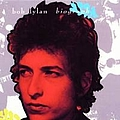 Bob Dylan - Biograph (disc 1) альбом