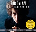 Bob Dylan - The Collection, Vol. 3: Blonde on Blonde/Blood on the Tracks/Infidels album