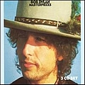 Bob Dylan - Masterpieces (disc 3) album