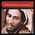 Bob Marley - Upsetter Singles Vol 6 альбом